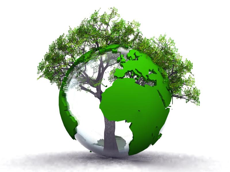 Livret Développement Durable
