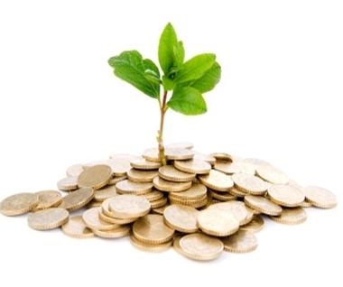 Le Livret de développement durable, le nouveau Codevi