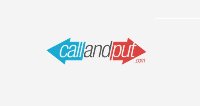 Le broker CallandPut