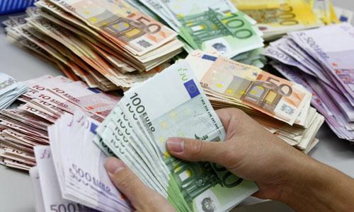 l_taxation-75-pour-cent-echos-figaro-un-million-euros-celibataire