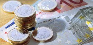 Euro, monnaie européenne