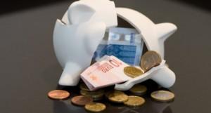 epargne-reglementee-livret-a-rachat-de-credit-central-finances-300x161