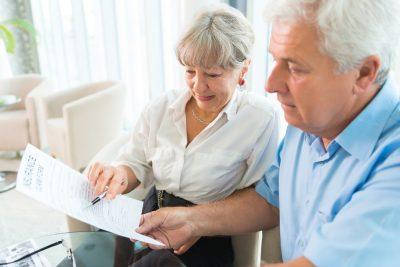 Passez par une association qui veille aux intérêts des adhérents pour ses contrats d'assurance