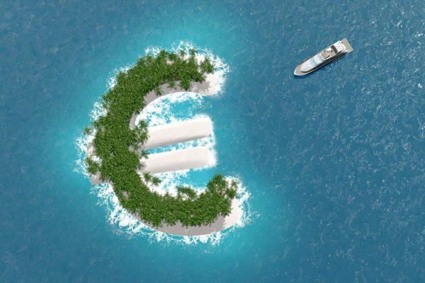 creation societe offshore