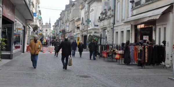 Investir dans l'immobilier à Libourne en Nouvelle-Aquitaine