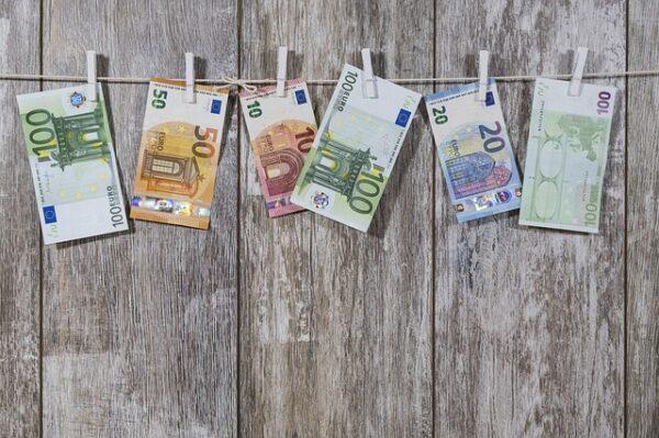 Comparateur taux banques